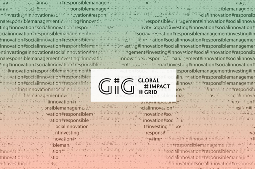 Global Impact Grid GbR