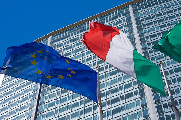 EU Non-financial Directive: What is it going to be like in Italy?