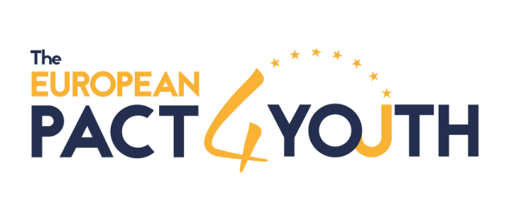 European Pact for Youth: Business-education partnerships to boost youth employment and inclusion in Europe