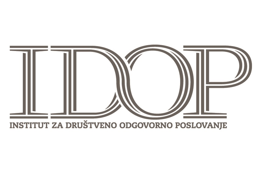 The Croatian Institute for Corporate Social Responsibility