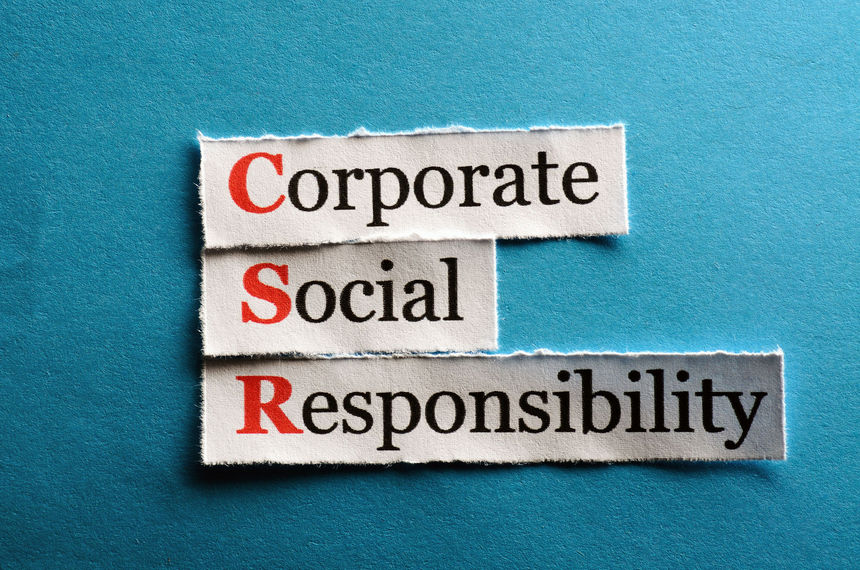 Corporate Social Responsibility in Germany