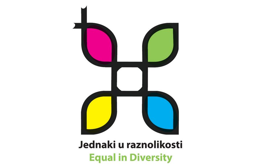 Diversity Charter introduced in Croatia