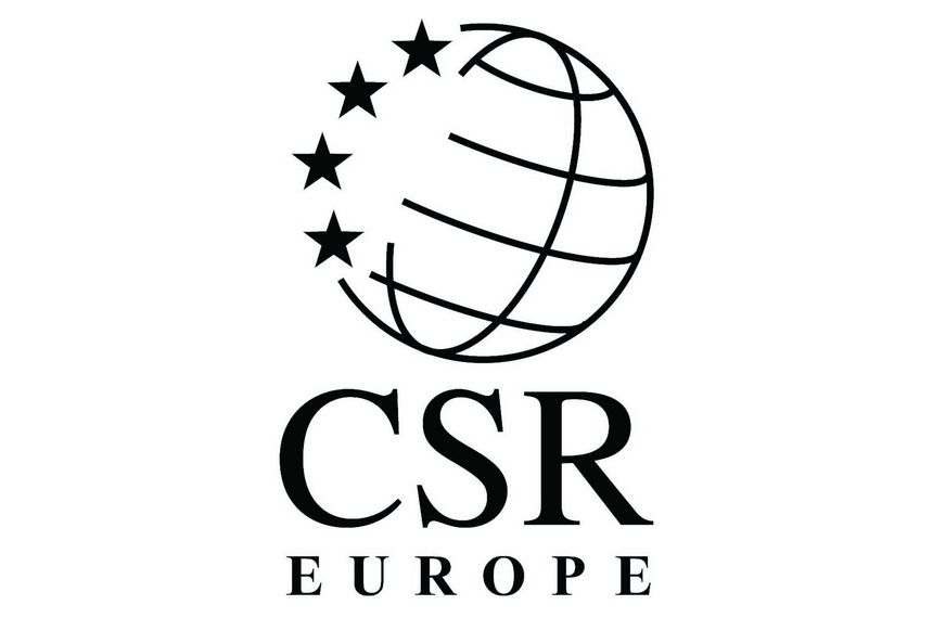 CSR Europe - a growing network
