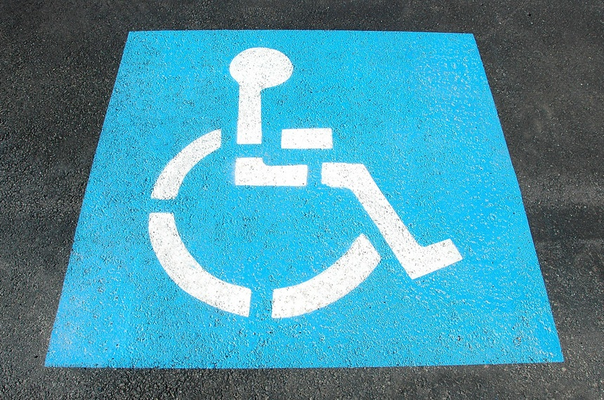 EU Accessibility Act will make products and services more accessible to persons with disabilities