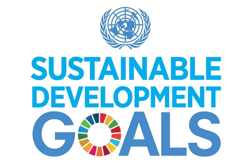 Sustainable Development Goals 2017 – the performance of Slovakia